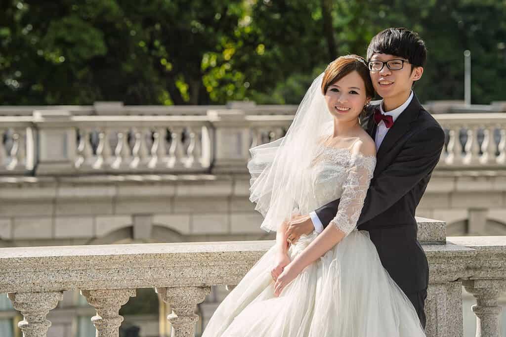 台北婚攝,結婚婚宴,亞都麗緻大飯店,The Landis Taipei,婚攝優哥,小宏,士程,Maureen 靜怡,CH Wedding